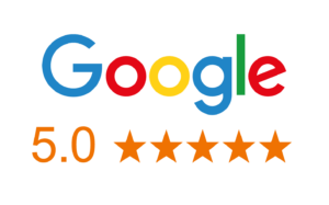digital-marketing-agency-philadelphia-pa-5-star-google-review