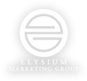 Elysium Marketing Group Logo